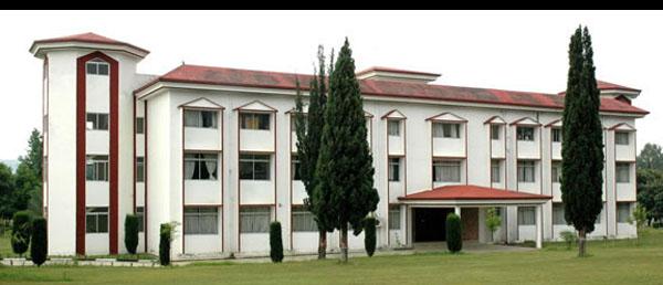 Computer Sciences Best Universities Pakistan