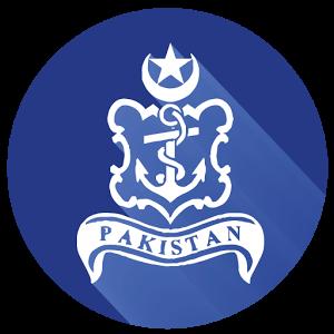 Unnamed Parho Pakistan